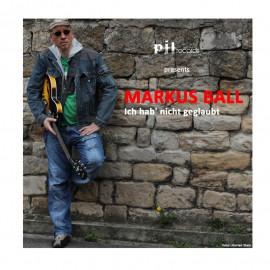 CD Markus Ball